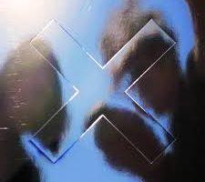 The xx presenta 'We See You – Berlin', un cortometraje de Sylvie Weber