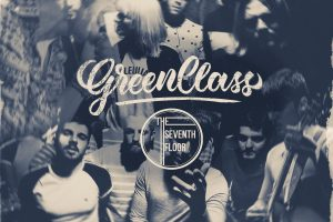 Costello celebra los reyes magos con Green Class y The Seventh Floor