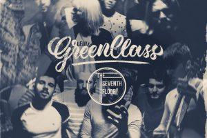 Costello celebra los reyes magos con Green Class y The Seventh Floor