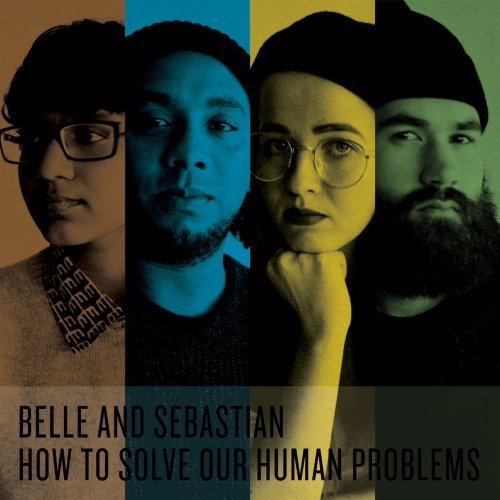 how to solve our human problems belle and sebastian