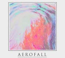Aerofall trae shoegaze del bueno a España por primera vez en España