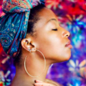Llega Project Neo-Nina, un tributo a Nina Simone, el 12 de Enero en la sala Clamores