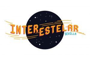 El Interestelar Sevilla 2018 apuesta por un cartel ecléctico