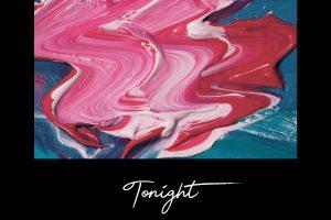 """Lost Gecko presenta su nuevo single """"Tonight"""""""