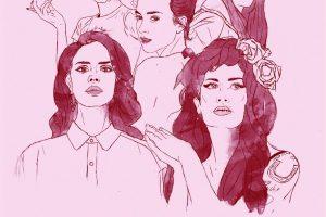 she is music pill el 8 de marzo en Sala Siroco homenaje al papel de la mujer en la música