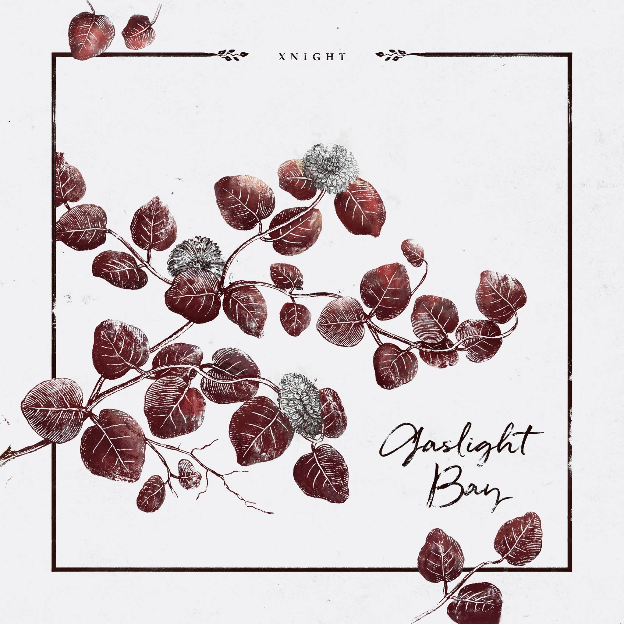 xnight-gaslight-bay