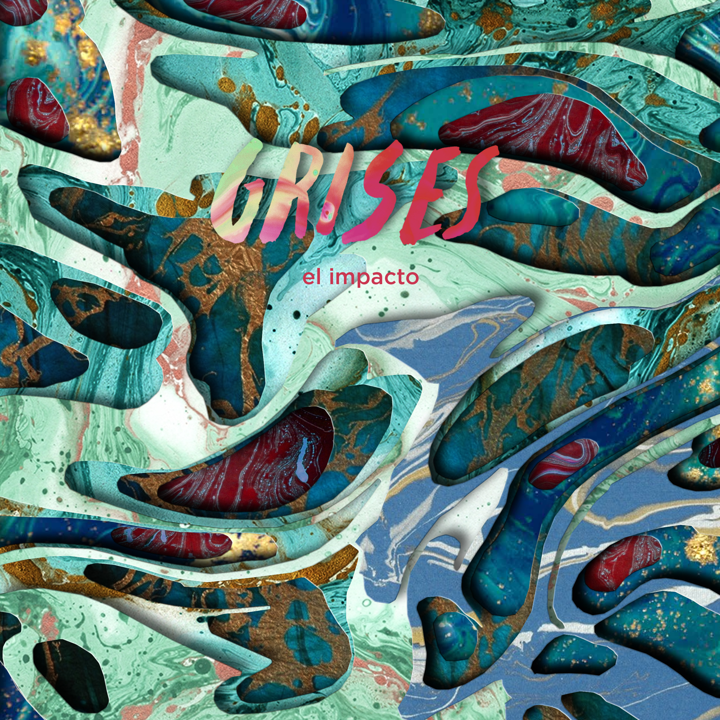 GRISES-PORTADA-ELIMPACTO
