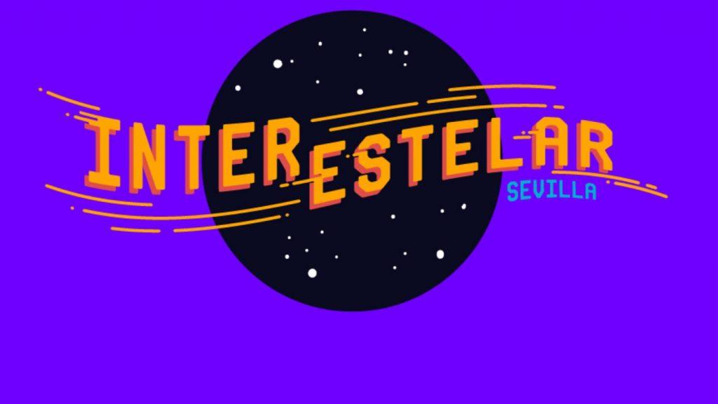 10 nuevos grupos se suman al cartel de Interestelar Sevilla 2018