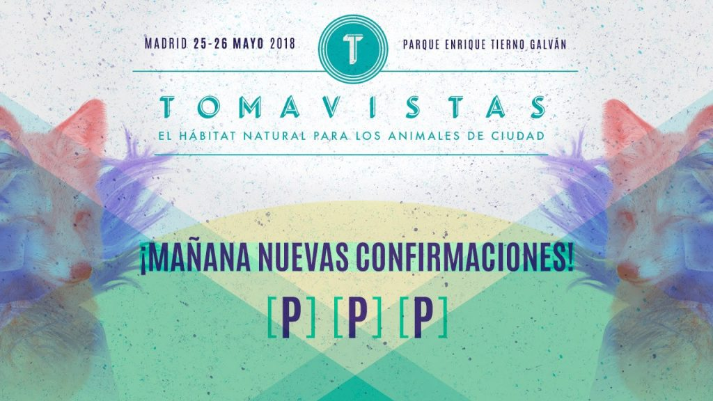Tomavistas Upgrade a vip