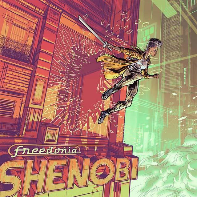 freedonia_shenobi-portada