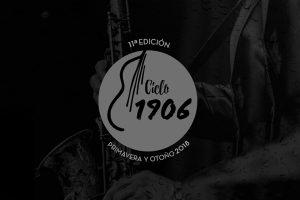11-ciclo-1906-portada