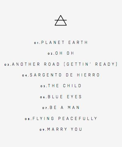 tracklist-air-morgan