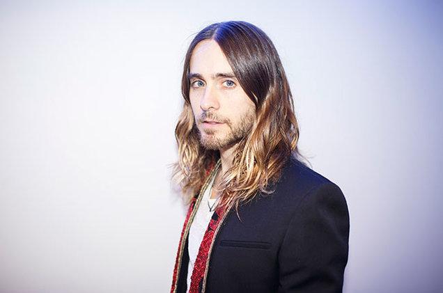 Thirty Seconds to Mars regresa con nuevo disco en una gira ansiada por los fans