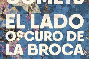 Autumn Comets y el lado oscuro de la broca en Valladolid