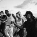 Bad Gyal de viaje en el Caribe descubriendo el dancehall