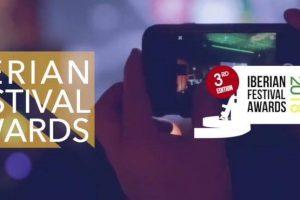 Destacada-Iberian-Festival-Awards