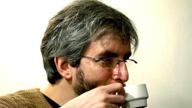 """Xoel López estrena """"Lodo"""", primer videoclip de """"Sueños y Pan"""""""