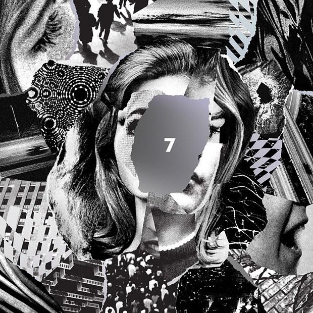 beach house nuevo álbum 7