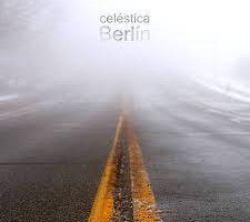 Celéstica presenta su nuevo single este sábado 17 de marzo en la sala Costello de Madrid