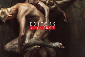 editors violence details