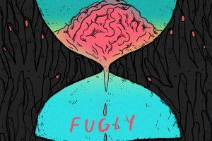 El garage de Fugly invade la sala Wurlitzer Ballroom de Madrid