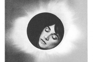 fui a buscar el sol nuevo sencillo de María Rodés