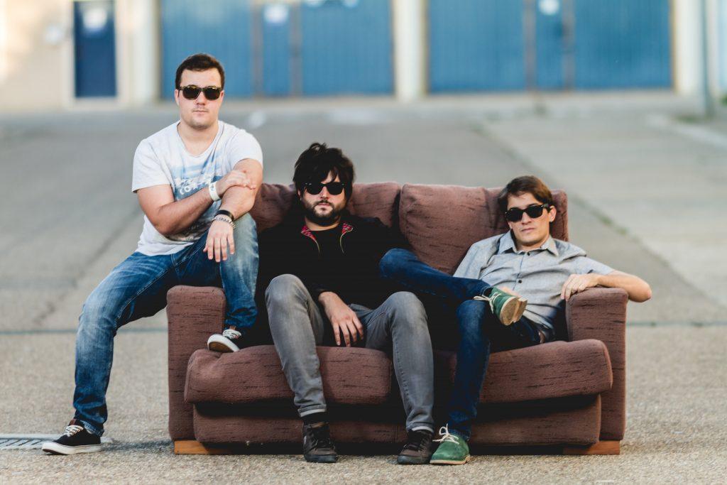 levy pants fichan por Musichunters