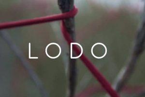 Xoel López, nuevo vídeoclip, video, disco, conciertos, fechas