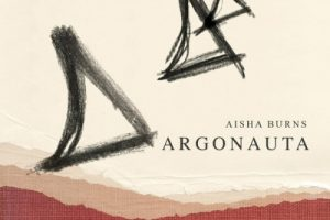 aisha burns Argonauta