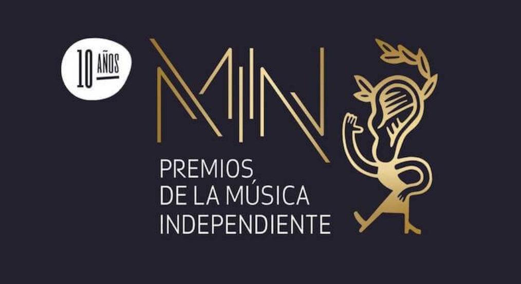 premios-min-2018-1014x553