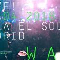 was-sala-sol