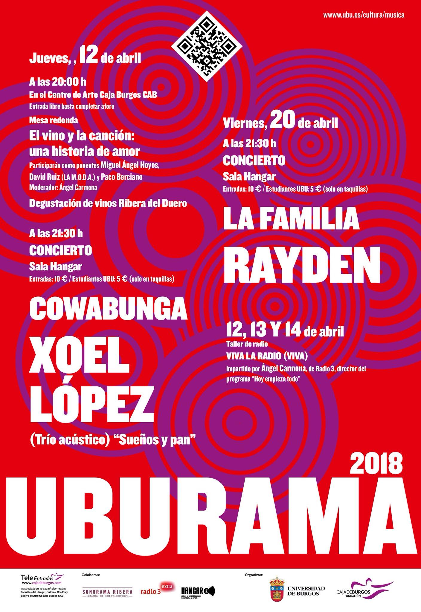 uburama-2018