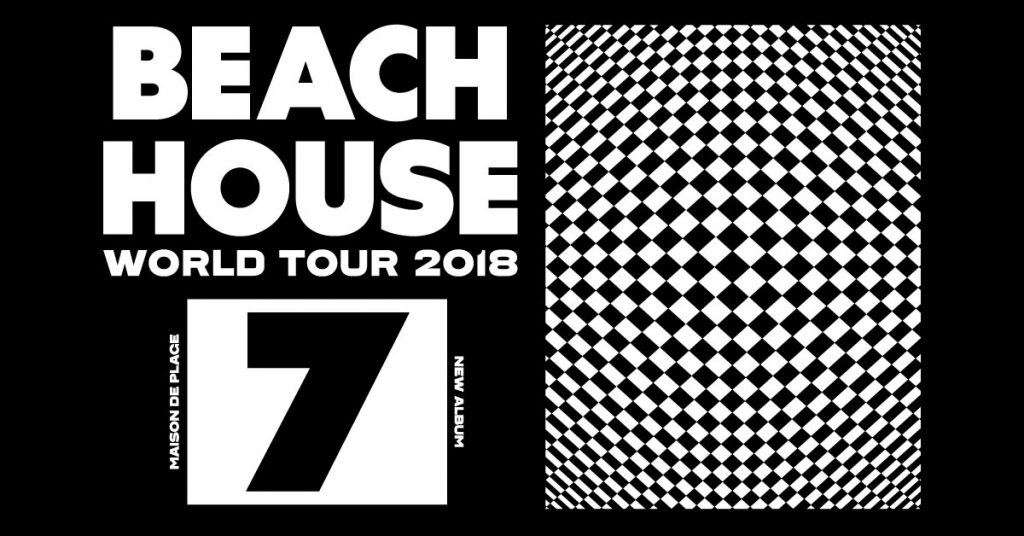 beach house en madrid y barcelona presentando 7