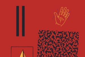 libros walden edita 20 corazones ganadores de Efthimis Filippou