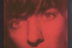 "Courtney Barnett comparte su nuevo single ""City looks pretty"""