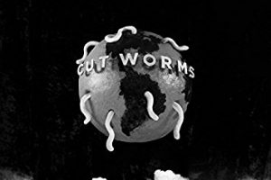 "Cut Worms publica vídeo para ""Cash for Gold"", su nuevo single sacado de su álbum debut ""Hollow Ground"""