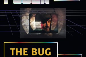 the bug y miss red
