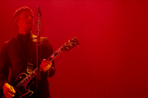 interpol turn on the bright lights documental