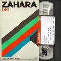 primera temporada Zahara se pasa a las covers televisivas