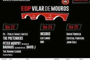 edpvilardemouros018jun-1-1-1 (1)