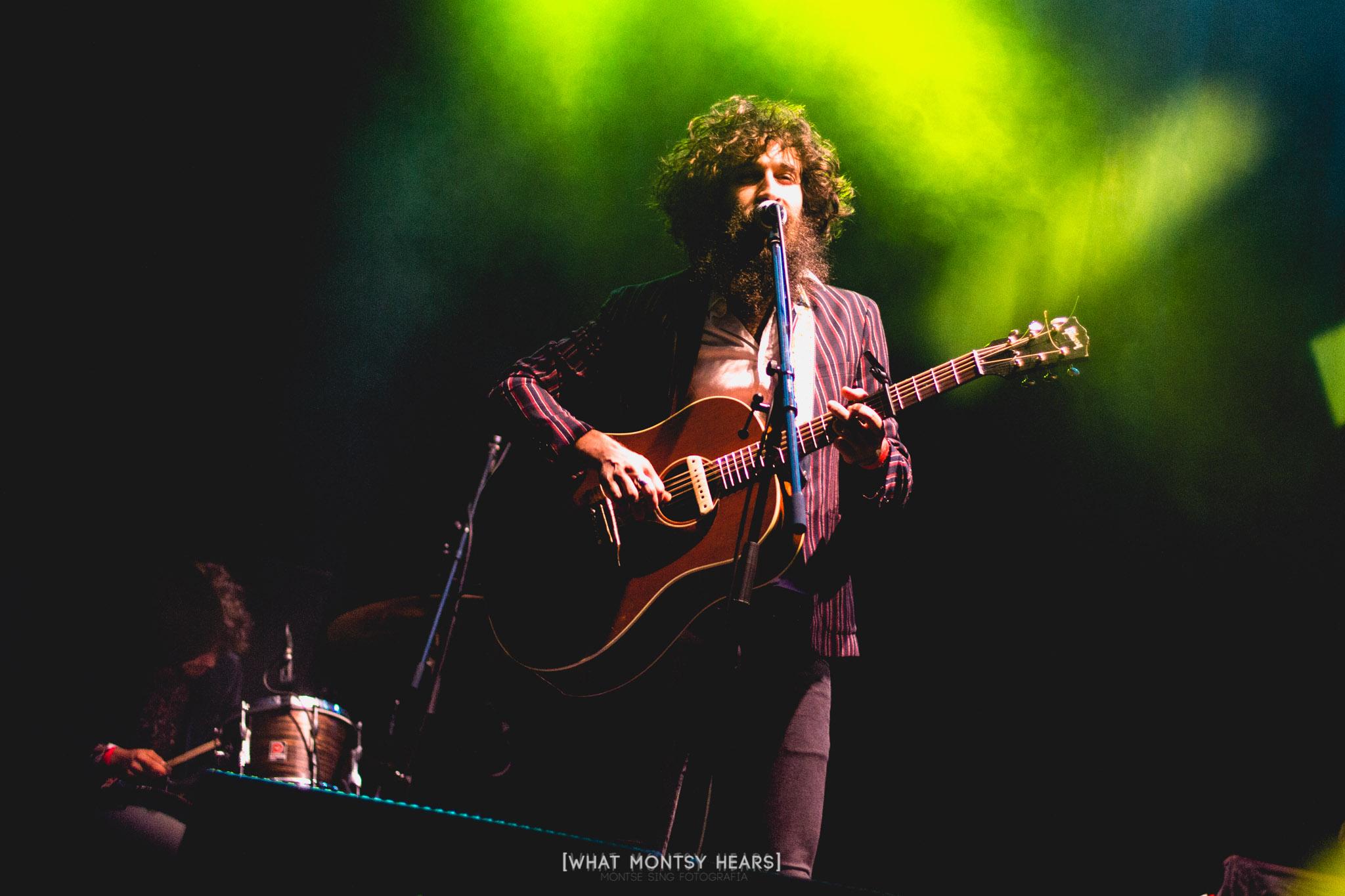 Foto Montse Sing