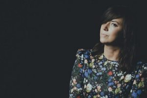 Cat Power por Eliot Lee Hazel