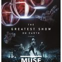 Muse drones world tour en cines