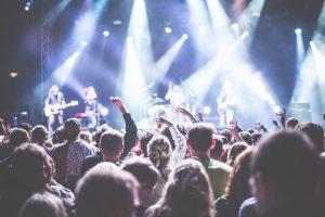 cancelacion festivales verano 2020 españa incertidumbre