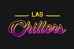las chillers orgullo madrid 2018 entrevista