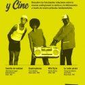 sonido subcultura y cine