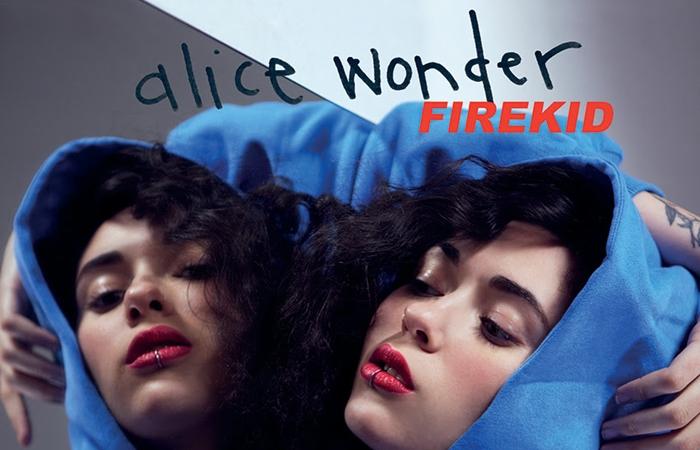 Alice Wonder 1