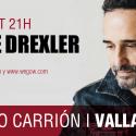concierto-de-jorge-drexler-en-valladolid-teatro-carrion-1533556038.-1x2560