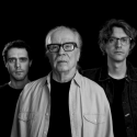 John Carpenter pone banda sonora al regreso de Michael Myers en Halloween