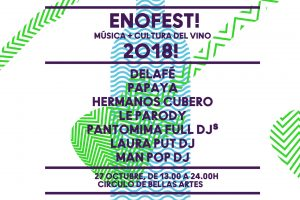 enofestival 2018